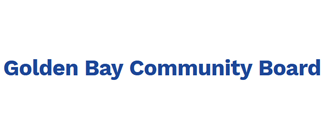Golden Bay Community Board