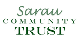 Sarau Comminuty Trust