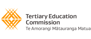 Tertiary Education Commission